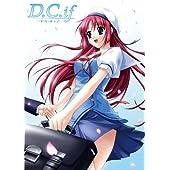D.C.~ダ・カーポ~DVD-BOX【初回限定生産版】