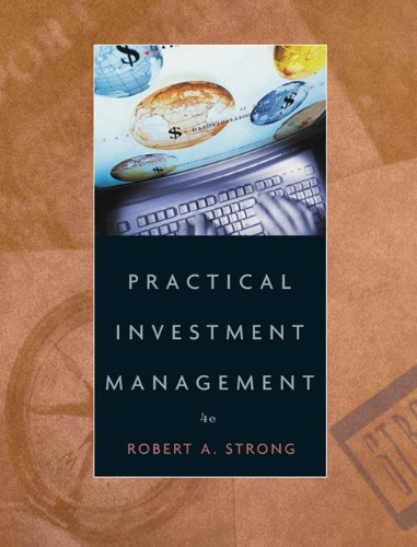 Practical Investment Management (with Stock Track Coupon)