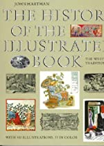 Free The History of the Illustrated Book: The Western Tradition Ebook & PDF Download