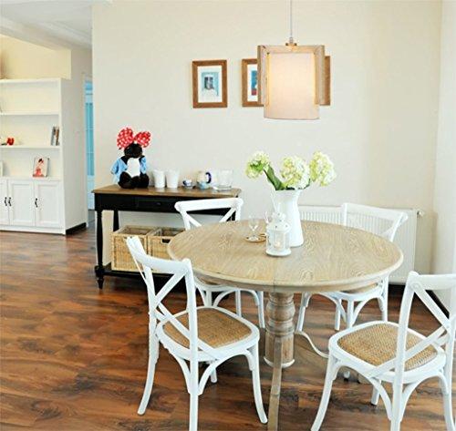 simple-salle-de-sejour-rustique-etude-de-restaurant-chambre-lampe-lustre-garniture-en-bois-veritable