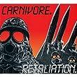 Retaliation Ltd.Edition