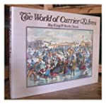World Of Currier & Ives