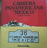 img - for Carrera Panamericana