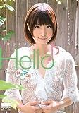Hello(音符記号)神谷まゆ こんにちはカミマユです。 [DVD][アダルト]