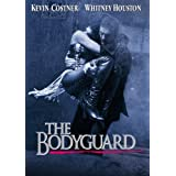 The Bodyguard ~ Kevin Costner