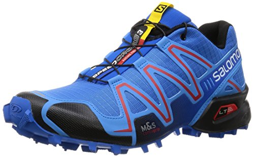 salomon-herren-speedcross-3-traillaufschuhe-blau-bright-blue-process-blue-radiant-re-44-2-3-eu