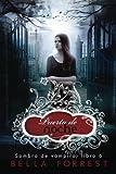 Sombra de vampiro 6: Puerta de noche (Volume 6) (Spanish Edition)