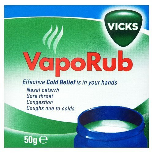 vicks-vaporub-topical-ointment-50g