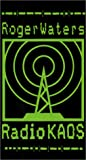Radio Kaos [VHS] [Import]