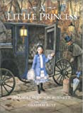A Little Princess (0879237848) by Frances Burnett