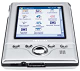 Toshiba e330 Pocket PC Handheld