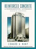 Reinforced Concrete: A Fundamental Approach (4th Edition)