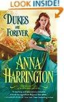 Dukes Are Forever (The Secret Life of...