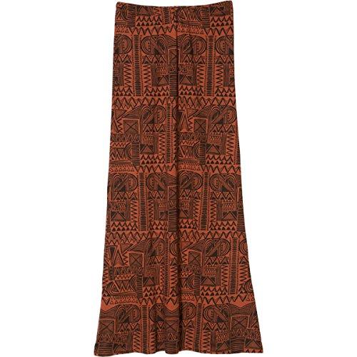 Billabong Juniors Shout It Skirt, Adobe, Large