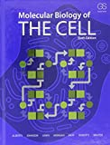 Molecular Biology of the Cell (100 Cases)
