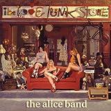 The Love Junk Store (Bonus Version)
