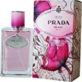 Infusion de Rose by Prada Eau de Parfum Spray 100ml