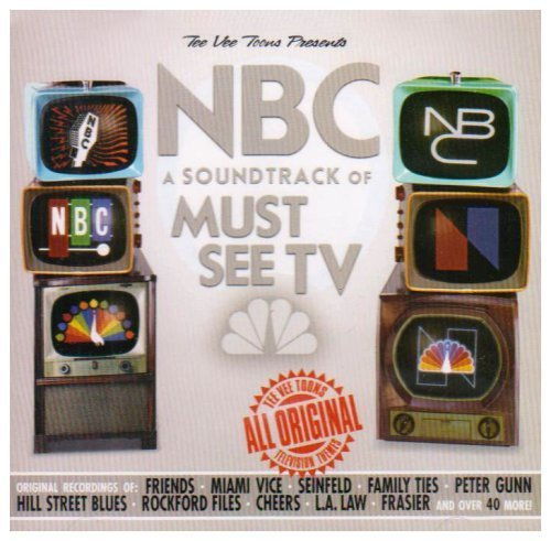 nbc-must-see-tv-by-unknown-soundtrack-edition-2003-audio-cd