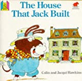 The House That Jack Built (0749705124) by Hawkins, Colin