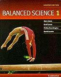 Balanced science