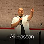 When Kids Learn | Ali Hassan