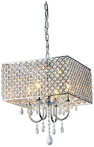 whse-of-tiffany-rl5623-royal-crystal-chandelier