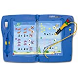 LeapPad Plus Writing Learning System