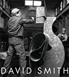 David Smith: A Centennial (0892073438) by David Smith