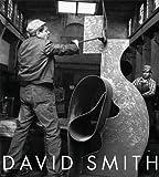 David Smith: A Centennial (0892073438) by David Smith