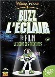 echange, troc Buzz l'éclair : Le Film