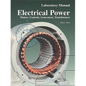 DOWNLOAD PDF POWER ELECTRONICS BY FREE KHANCHANDANI