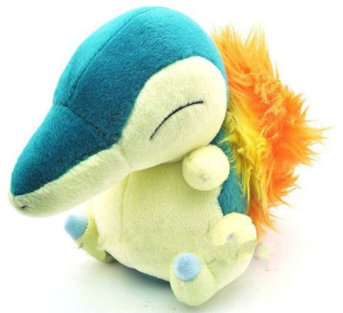 Soft Toys For Kids front-1056999