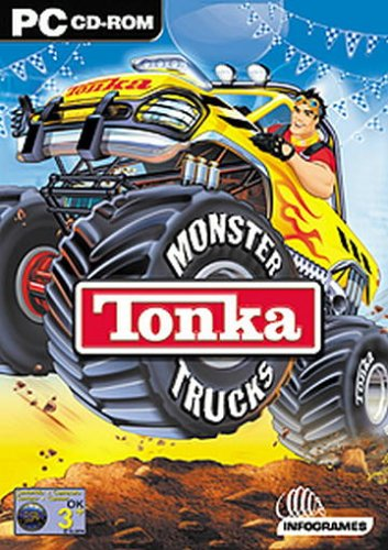 tonka-monster-truck