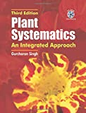 img - for Plant Systematics, Third Edition: An Intergrated Approach book / textbook / text book
