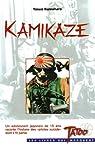 Kamikaze par Kuwahara
