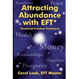 Attracting Abundance with EFT, 2nd Edition (2nd)