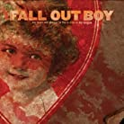 Fall Out Boy - My Heart Will Always Be B-Side To My Tongue mp3 download