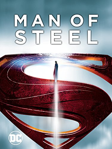 Man of Steel (2013) (Man Steel compare prices)