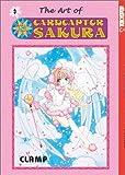 The Art of Cardcaptor Sakura #3 (1591820529) by Satsuki Igarashi