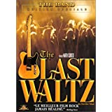 The Last Waltz - La derni�re valse [�dition Sp�ciale]par The Band