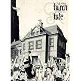 Church & Statepar Dave Sim