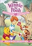 Winnie the Pooh: Un-Valentine's Day /...