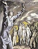 El Greco (National Gallery Company)