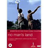 No Man's Land [DVD] [2002]by Branko Djuric