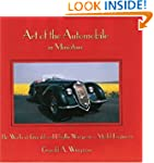 Art of the Automobile - in Miniature:...
