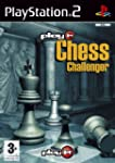 Play It Chess (PS2)