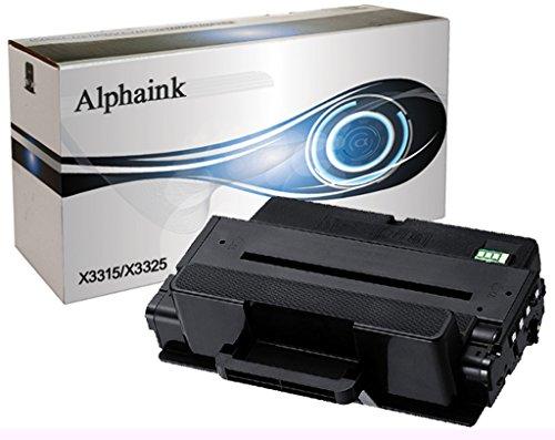 ai-x3315-bk-toner-compatibile-nero-x-xerox-workcentre-33153325-3315dn-3315vdn-3325dni-3325vdni-3325v