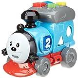 Simba Toys 104015138 -