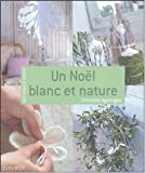 Un No�l blanc et nature