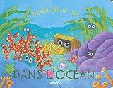 echange, troc Debbie Tarbett, Isy Ochoa - Dans l'océan